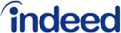 indeed ads